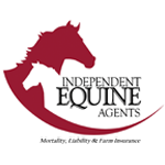 Independent Equine Agents